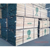 天津红橡木 美国进口红橡批发