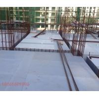PVC结皮发泡塑料建筑模板