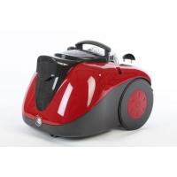 意大利原装进口高温蒸汽清洗机Aspirovap Plus 2