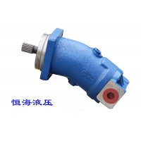 A6V55液压马达生产