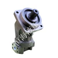 低价促销高质量液控定量柱塞泵马达A2FO56