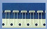 發光二極管LED成型剪腳機