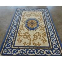 穆斯林朝拜地毯