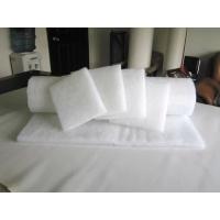喷胶棉 沙发喷棉 高密度沙发棉 填充棉 坐垫棉