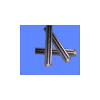 宇航不锈钢装饰焊管和工业管、流体管
