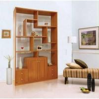 成都整体衣柜、书柜、酒柜系列