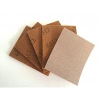 SS65系列 DLC海绵砂纸