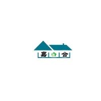 杭州嘉士合建筑材料有限公司