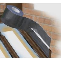 丁基防水密封胶带 丁基自粘防水胶带 适用钢结构屋顶 房屋天窗