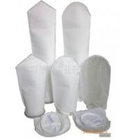 PE过滤袋|尼龙滤袋 除尘滤袋 液体滤袋 过滤袋