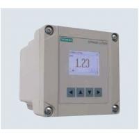 西门子7ML5050 连续测量 — 超声波变送器