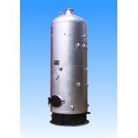 品质安徽蒸汽锅炉,山口倾力打造,专业广西蒸汽锅炉