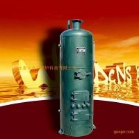 热水锅炉,湖南开水锅炉,饮水专用常压锅炉