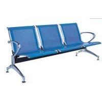 武汉候车椅|武汉车站候车椅|武汉机场候车椅-富捷家具