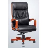 富捷优惠的大班椅——网布大班椅