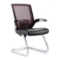 会议椅定做,市场上最为畅销的会议椅