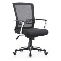 富捷是品牌好最的职员椅生产公司    _武汉新款办公椅