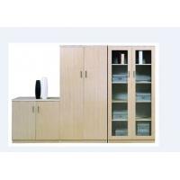 武汉储物柜|武汉实木文件柜|武汉钢制文件柜|武汉铁皮文件柜