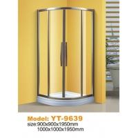 亚特澜淋浴房YT-9639