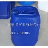 三聚氰胺板粘PET膜UV光固化胶水