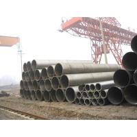 Q235B焊管-Q235B焊管