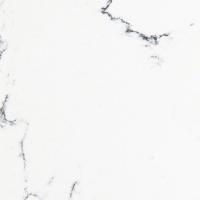 白色花纹石英石大板