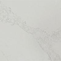白橱柜台面石英石板面大板