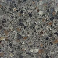 多色系石英石大板台面板