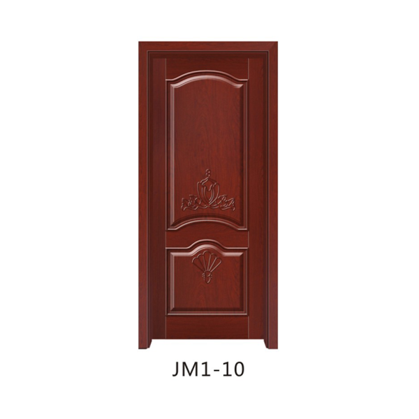 JM1-10
