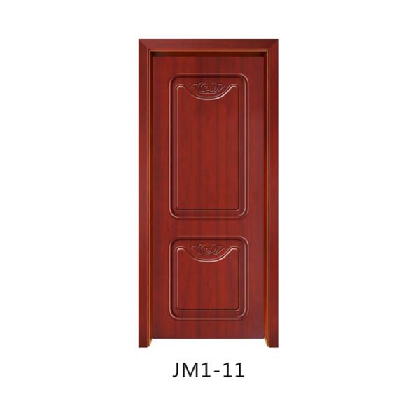 JM1-11