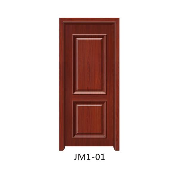 JM1-01