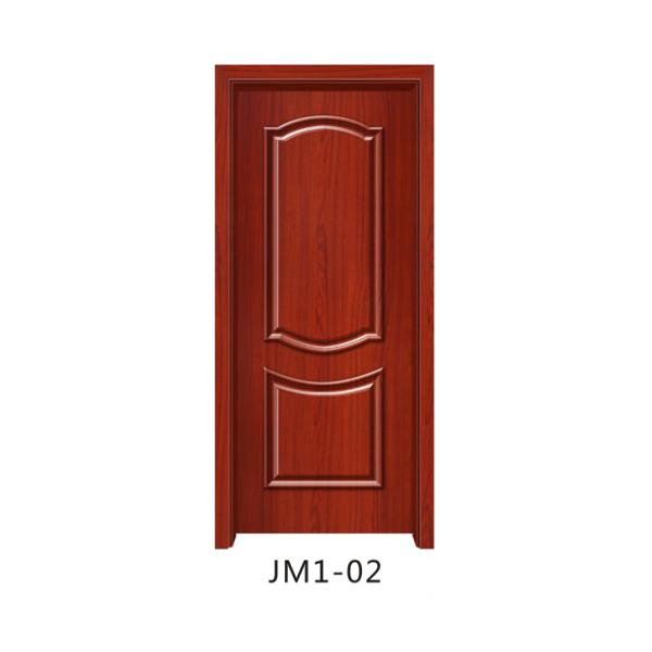 JM1-02