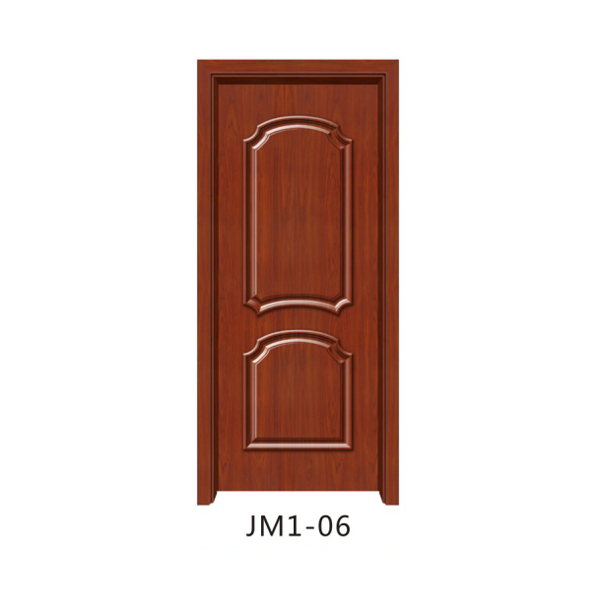 JM1-06