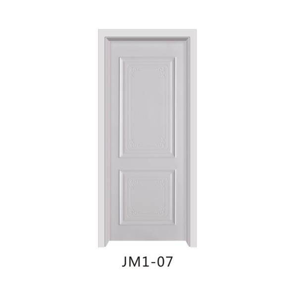 JM1-07