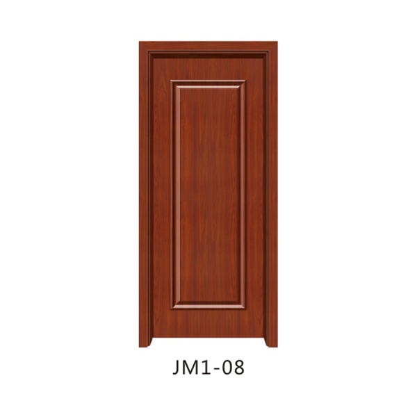 JM1-08