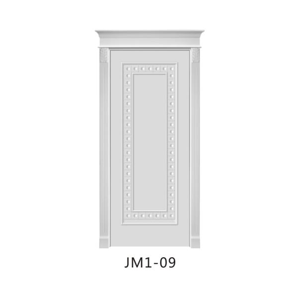 JM1-09