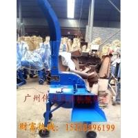 江门秸秆铡草机 9Z-1.5吨新型铡草机