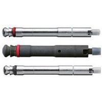 供应喜利得HDA重型自切底锚栓 HSL-3 HSA螺杆锚栓
