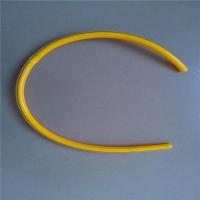 增强管 长期大量供应 有味 PVC纤维增强软管 欢迎订购