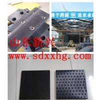 MG工程塑料合金顶推滑板定制