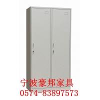 宁波铁皮柜 斗柜 衣柜0574-83897573