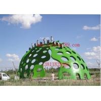 北京大型不锈钢雕塑加工生产厂家