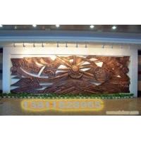 北京铜浮雕公司