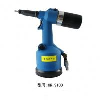 气动铆螺母枪、进口气动工具