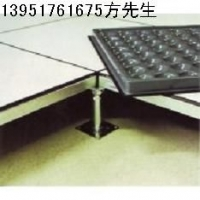 南京防静电地板厂家防静电地板哪里卖滁州防静电地板安装工艺