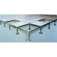 防静电地板哪里卖南京防静电地板厂家防静电地板价格