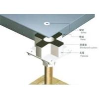 防静电地板厂家南京防静电地板哪里卖防静电地板价格