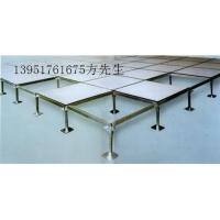 南京防静电地板价格防静电地板安装工艺抗静电地板厂家
