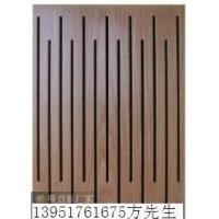 南京木质吸音板厂家木质吸音板哪里卖无锡木质吸音板价格