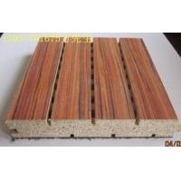 宿迁木质吸音板厂家南京木质吸音板吸音板徐州木质吸音板价格